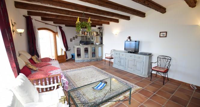 Villa Vistapeñon en Benissa (61)