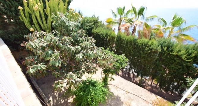 Villa Vistapeñon en Benissa (7)