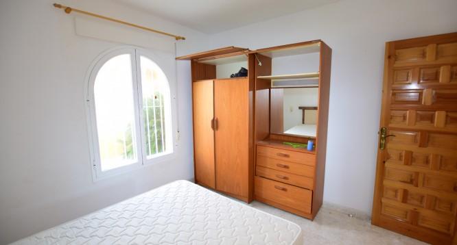 Apartamento Fredrik de Klerk en Cumbre del Sol (18)