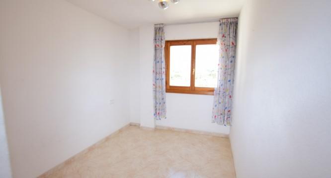 Apartamento La Font en Calpe (17)