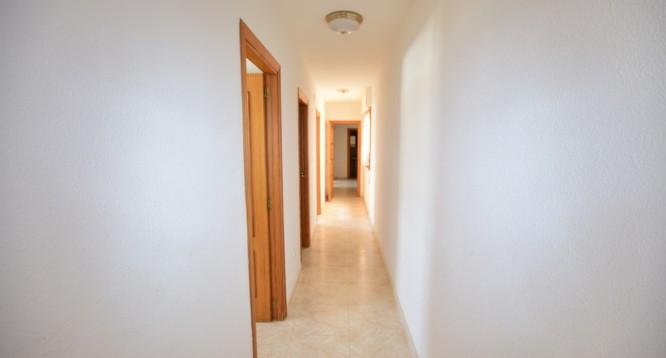 Apartamento La Font en Calpe (7)