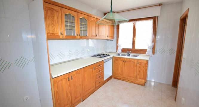 Apartamento La Font en Calpe (8)