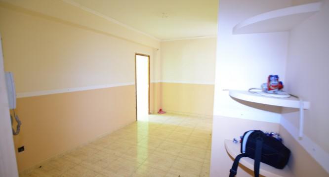Apartamento Santa Catalina en Teulada (18)