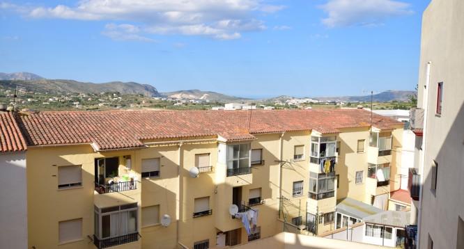 Apartamento Xabia en Benissa (10)