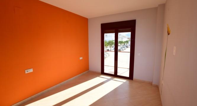 Apartamento Xabia en Benissa (11)