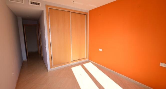 Apartamento Xabia en Benissa (12)