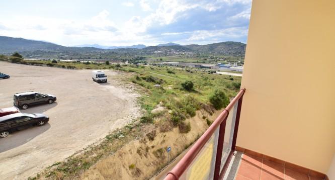 Apartamento Xabia en Benissa (14)