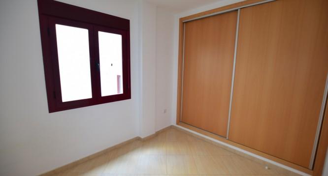 Apartamento Xabia en Benissa (17)