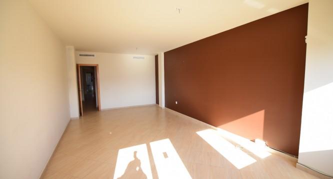 Apartamento Xabia en Benissa (18)