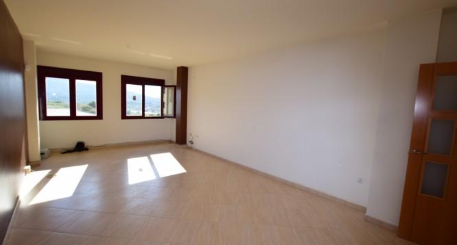 Apartamento Xabia en Benissa (19)