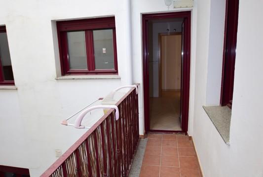 Apartamento Xabia en Benissa (4)