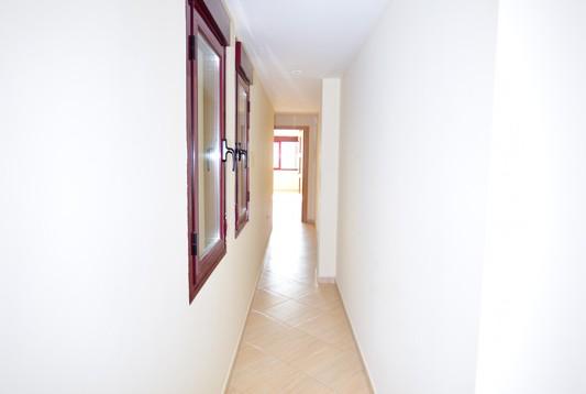 Apartamento Xabia en Benissa (7)