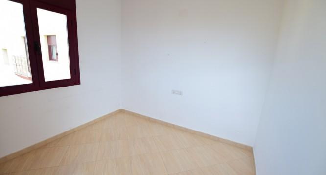 Apartamento Xabia en Benissa (9)