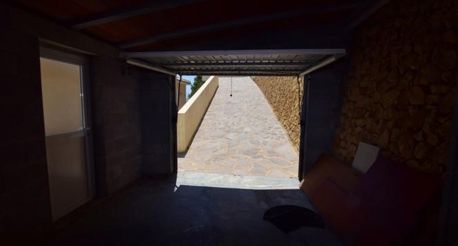 Villa Almedia en Callosa d'en Sarria (12)