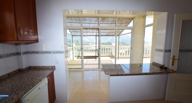 Villa Almedia en Callosa d'en Sarria (14)