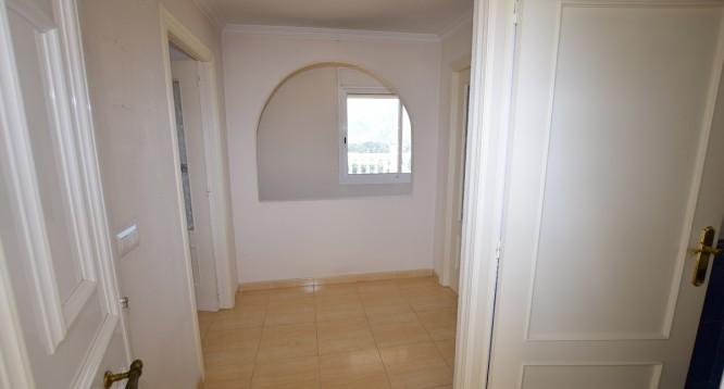 Villa Almedia en Callosa d'en Sarria (23)