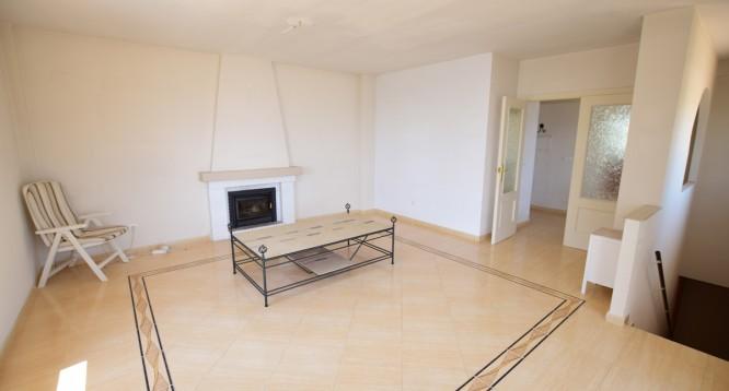 Villa Almedia en Callosa d'en Sarria (25)