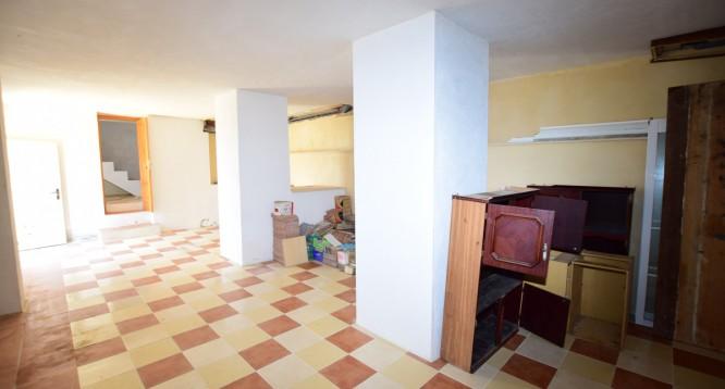 Villa Almedia en Callosa d'en Sarria (3)