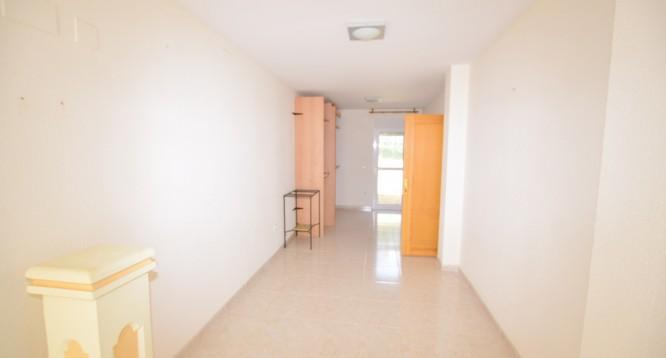 Villa Almedia en Callosa d'en Sarria (34)