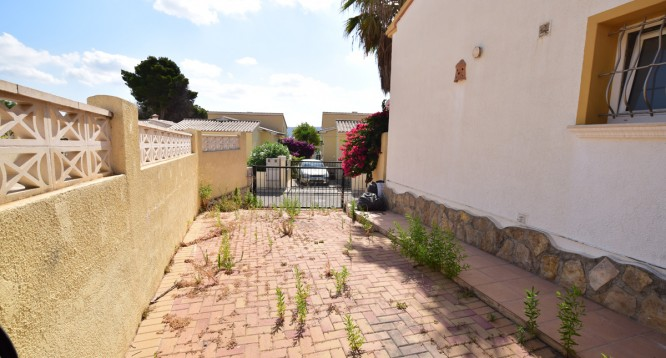 Villa La Pinada en Benitachell (27)