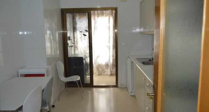 Apartamento Coblanca 32 en Benidorm (13)