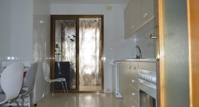 Apartamento Coblanca 32 en Benidorm (14)
