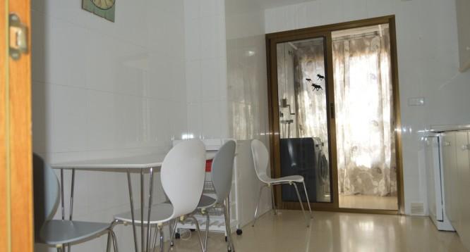 Apartamento Coblanca 32 en Benidorm (16)
