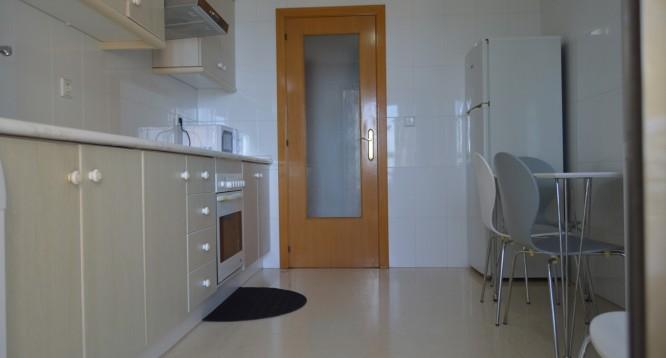 Apartamento Coblanca 32 en Benidorm (19)