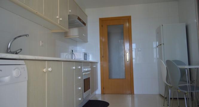 Apartamento Coblanca 32 en Benidorm (21)
