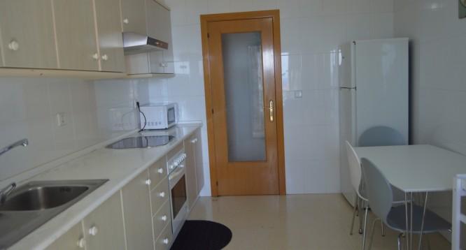 Apartamento Coblanca 32 en Benidorm (22)