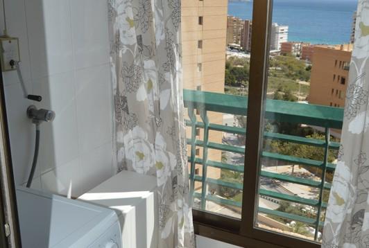 Apartamento Coblanca 32 en Benidorm (25)