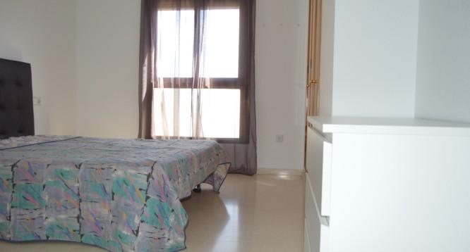 Apartamento Coblanca 32 en Benidorm (29)