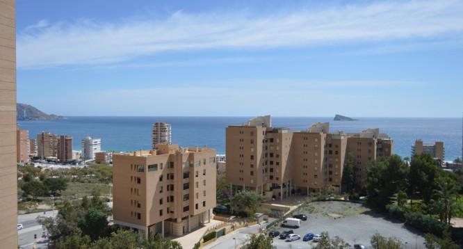 Apartamento Coblanca 32 en Benidorm (3)