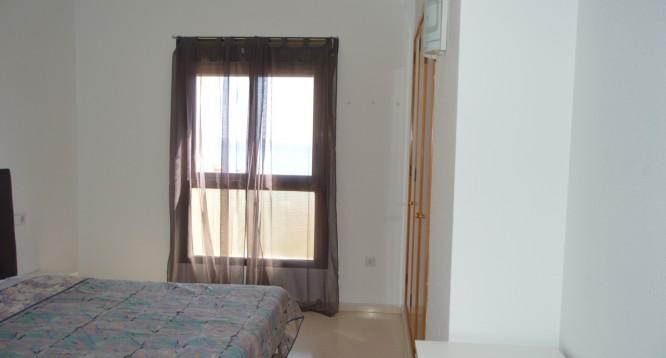Apartamento Coblanca 32 en Benidorm (30)