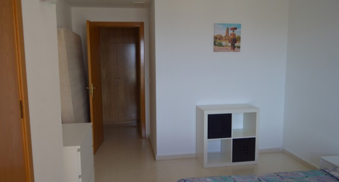 Apartamento Coblanca 32 en Benidorm (31)