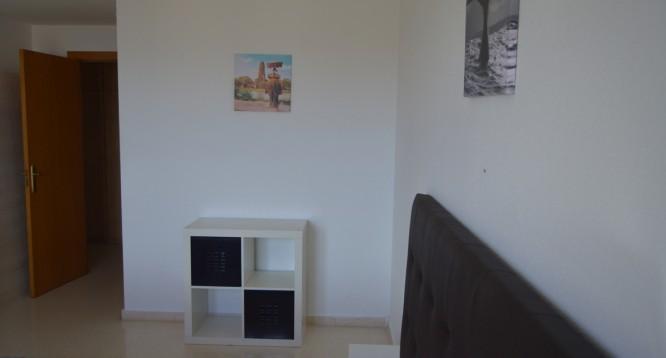 Apartamento Coblanca 32 en Benidorm (32)