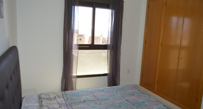 Apartamento Coblanca 32 en Benidorm (33)