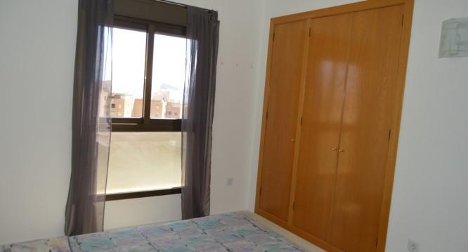 Apartamento Coblanca 32 en Benidorm (34)