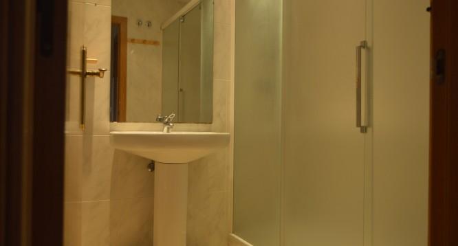 Apartamento Coblanca 32 en Benidorm (35)