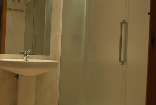 Apartamento Coblanca 32 en Benidorm (36)