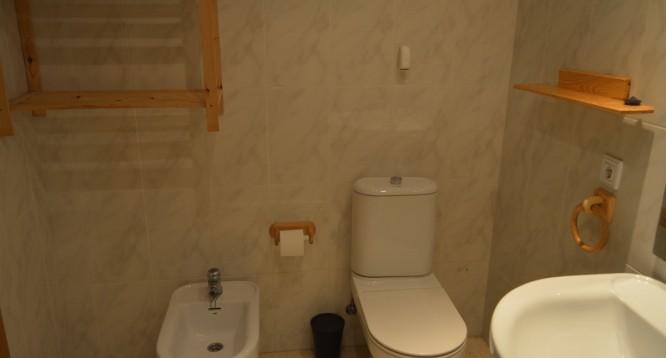 Apartamento Coblanca 32 en Benidorm (38)