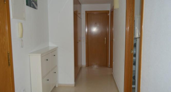 Apartamento Coblanca 32 en Benidorm (40)