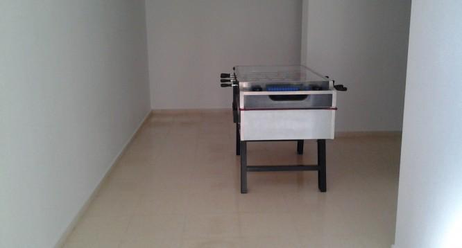 Apartamento Coblanca 32 en Benidorm (47)