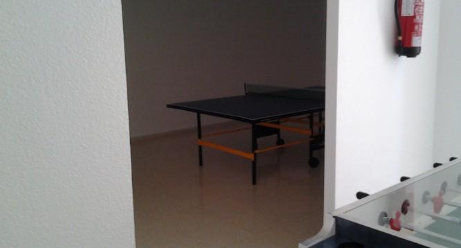 Apartamento Coblanca 32 en Benidorm (48)