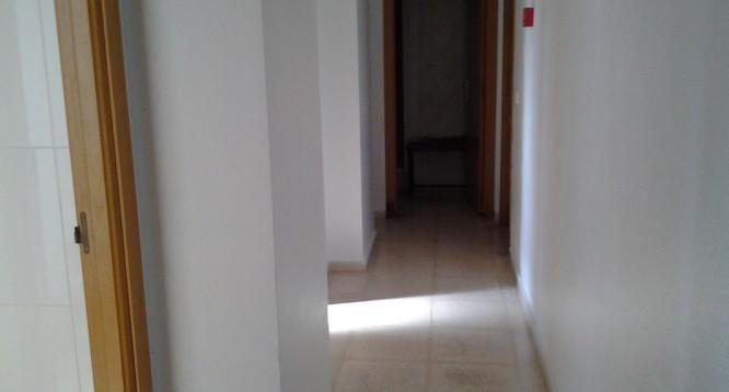 Apartamento Coblanca 32 en Benidorm (51)
