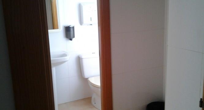Apartamento Coblanca 32 en Benidorm (52)