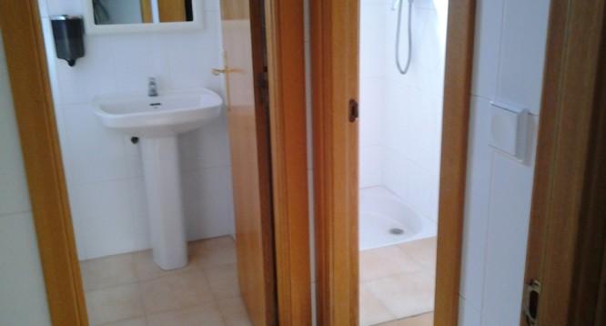 Apartamento Coblanca 32 en Benidorm (55)