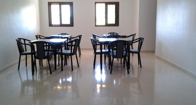 Apartamento Coblanca 32 en Benidorm (58)