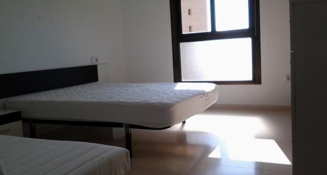 Apartamento Coblanca 32 en Benidorm (64)