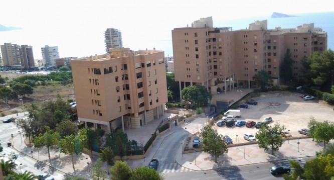 Apartamento Coblanca 32 en Benidorm (70)